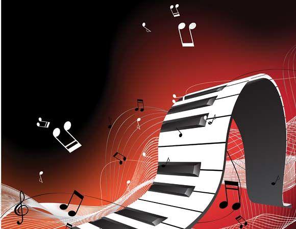 Pescara, musica in ospedale: concerti di Natale per i pazienti