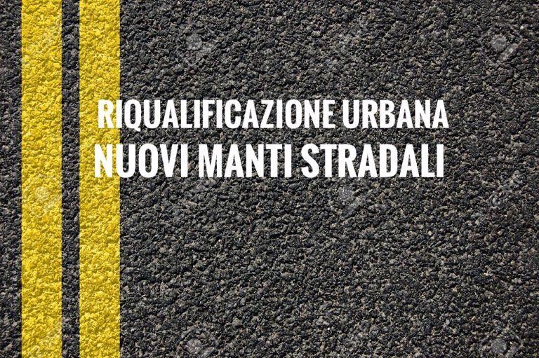 Silvi, approvato il progetto di riqualificazione delle strade comunali