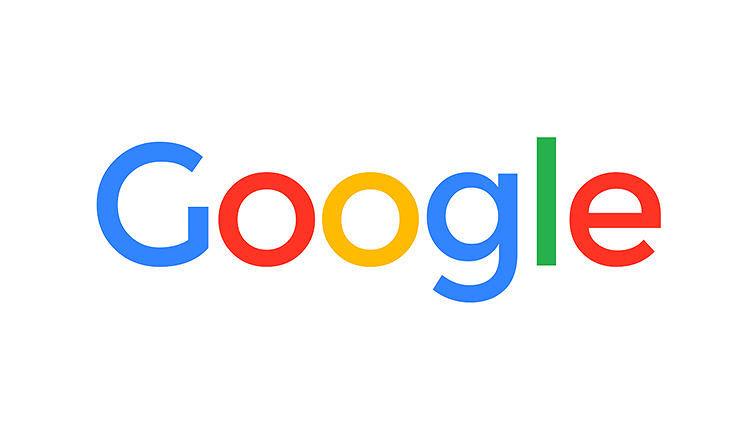 Google, 200.000€ per chi scopre i bug di Android ma gli italiani sono esclusi
