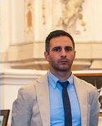 Pineto, Martella risponde a Ferretti (M5) e assicura numerosi progetti per Mutignano