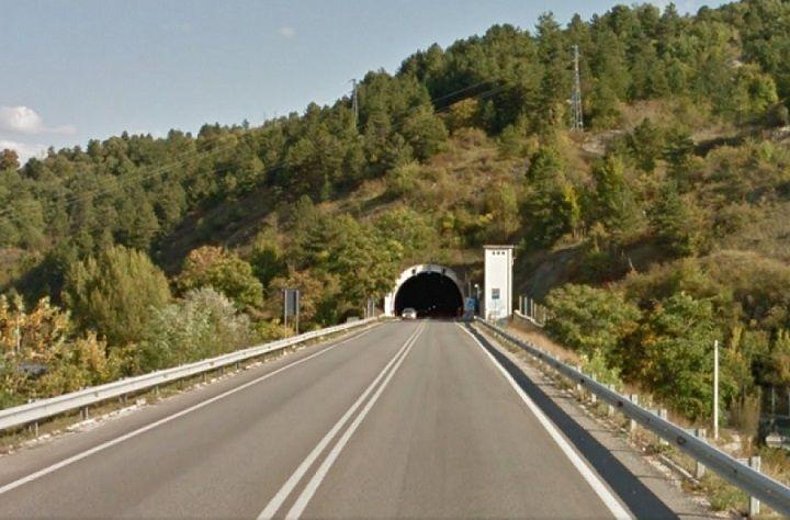 A24 e A25, approvato emendamento per la messa in sicurezza delle autostrade