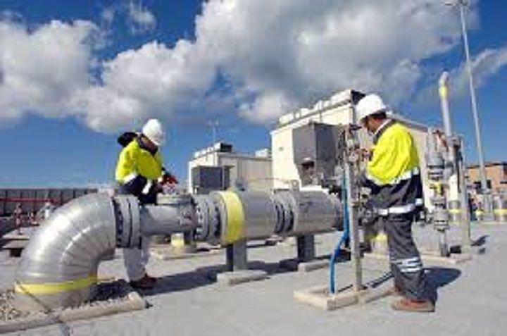 Delrio a Sulmona, Comitati cittadini ambiente: 'Chiediamo stop a gasdotto Snam'