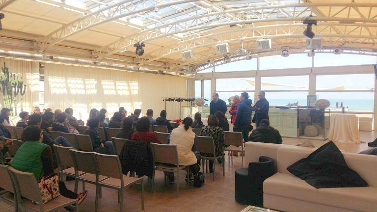 Tortoreto, nuove scuole in legno: gruppo di genitori lavora al progetto
