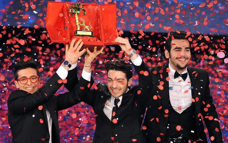 Pineto, Gianluca Ginoble alla Notte Bianca per ricordare Marco Calabretta