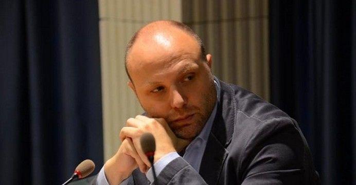 Neurochirurgia Avezzano, Ranieri (M5S) incontra il manager Asl Tordera