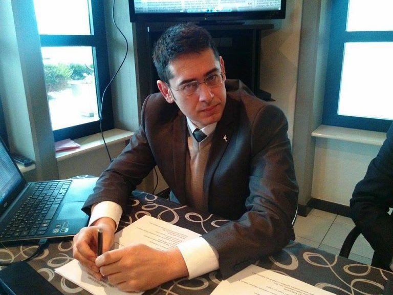 Giulianova, commercianti contro nuove tariffe occupazione suolo pubblico: 'aumenti del 20%'