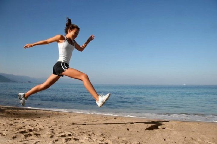Tornano i corsi estivi di ginnastica della Dimensione Fitness – Da lunedì 4 luglio| Alba Adriatica