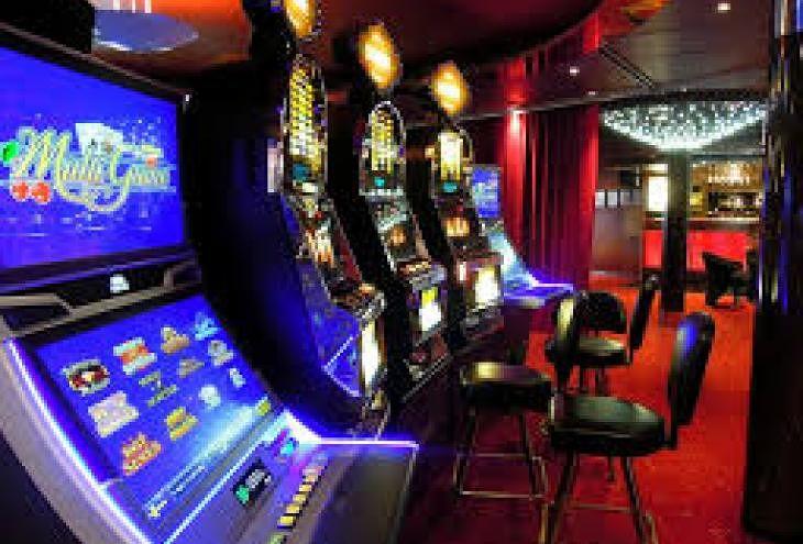 Abruzzo, al via indagine per monitorare il gioco d'azzardo patologico