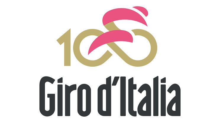Doping al Giro d'Italia, positivi Pirazzi e Ruffoni
