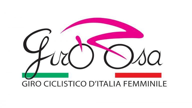 Roseto, Giro ciclistico d'Italia femminile: disagi alla viabilità