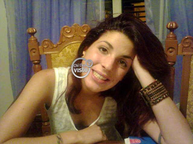Tortoreto, morte di Giulia: nuovo appello tv. C'è chi parla di messe nere