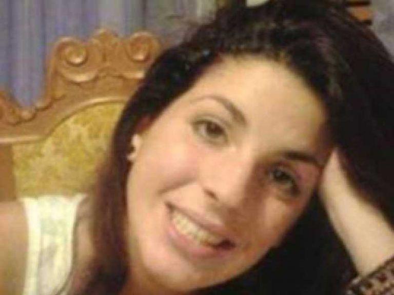 """Tortoreto, morte di Giulia: il caso finisce a """"La vita in diretta"""""""