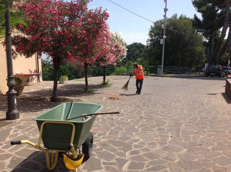 Montesilvano: giustizia riparativa, riparte il progetto al circolo anziani del Colle