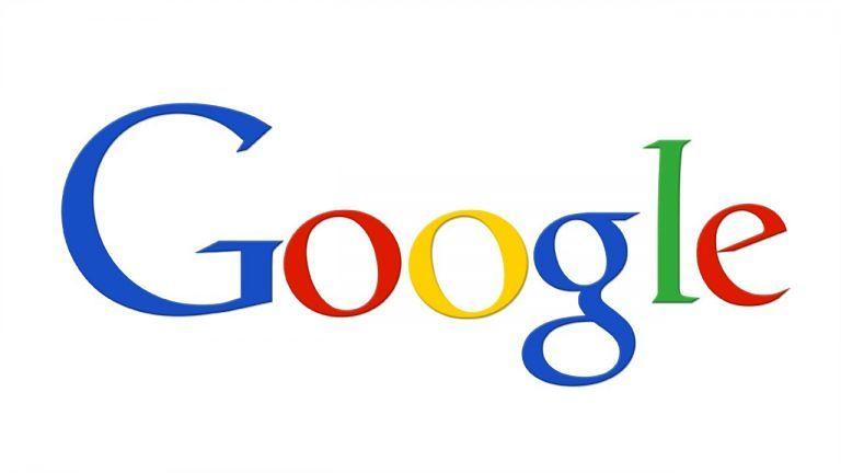 Google pronto ad eliminare le password