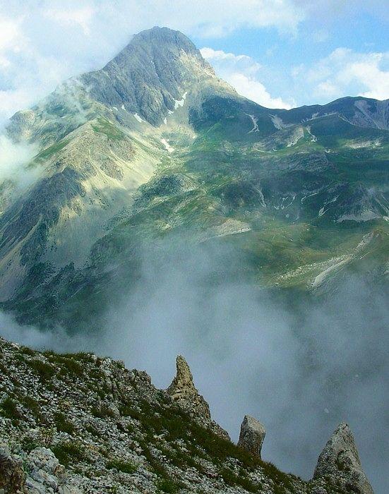 Il Distretto Turistico del Gran Sasso è realtà, Franceschini ha firmato il decreto