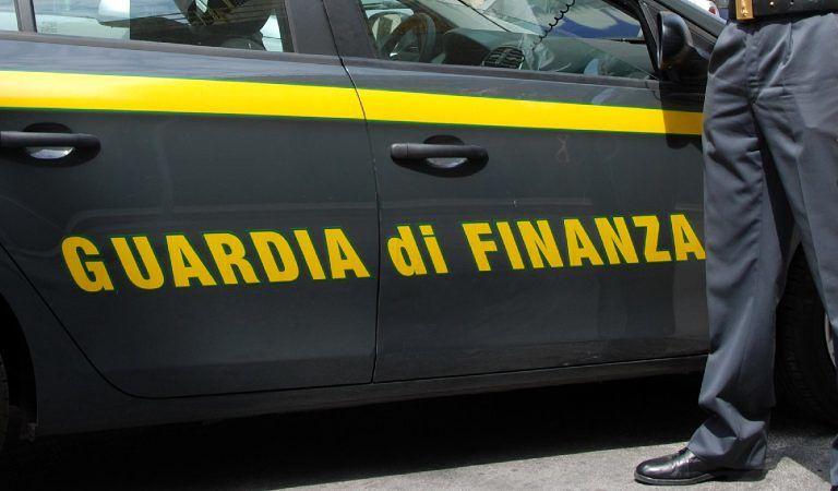 Francavilla, 7 lavoratori in nero: maxi-multa a un ristorante della riviera
