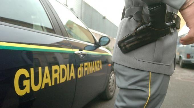 L'Aquila Calcio: Iva non versata, sequestri per 300mila euro