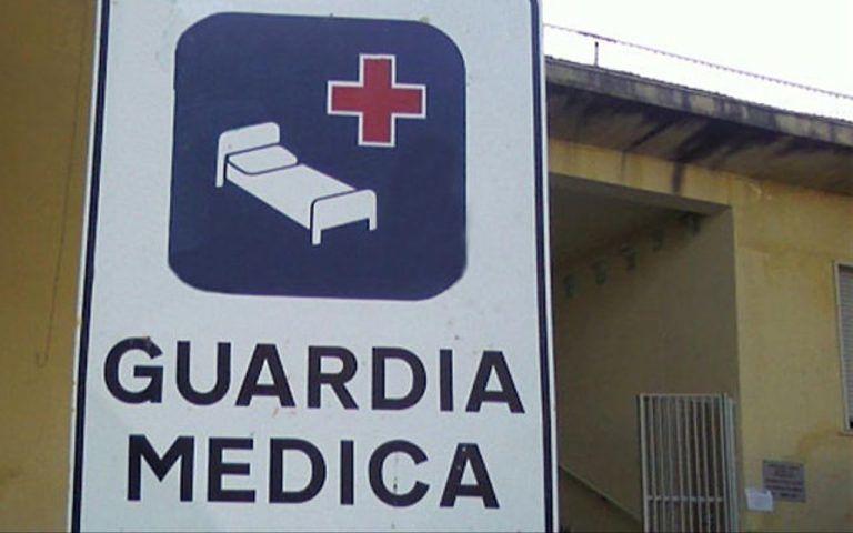 Guardie mediche, in Provincia di Teramo ne chiudono sette