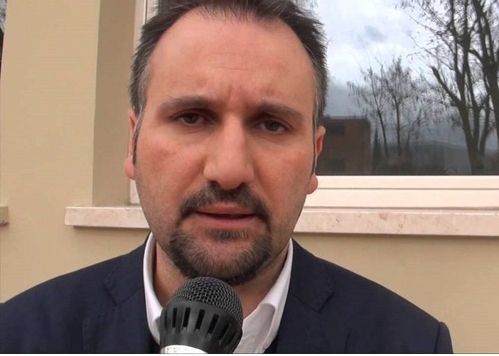Comune L'Aquila, Forza Italia su sede unica: 'guerra tra bande nel Pd'