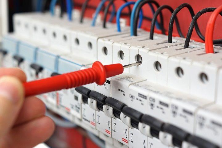 L'Aquila, manutenzione impianti Progetto Case alla società Antas