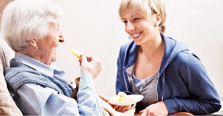L'Aquila, Comune aderisce al programma 'home care' Inps