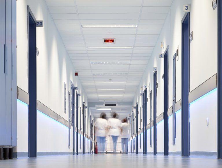 """Teramo, coordinamento Comitati di quartieri su ospedale: """"Ambiente sano e pulito"""""""