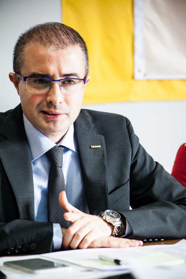 """Abruzzo, emendamento per Carta su localizzazione valanghe. Pettinari: """"Perchè proprio adesso?"""""""