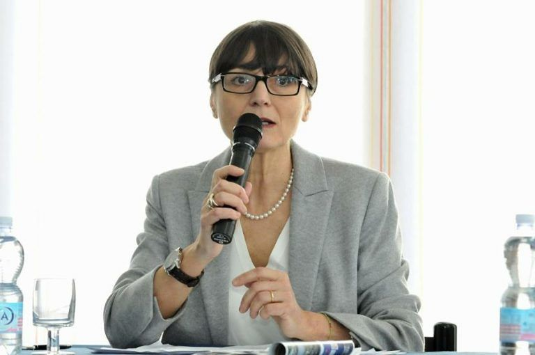 Elezioni Roseto, nascono due nuove liste civiche (a sostegno di Rosaria Ciancaione)