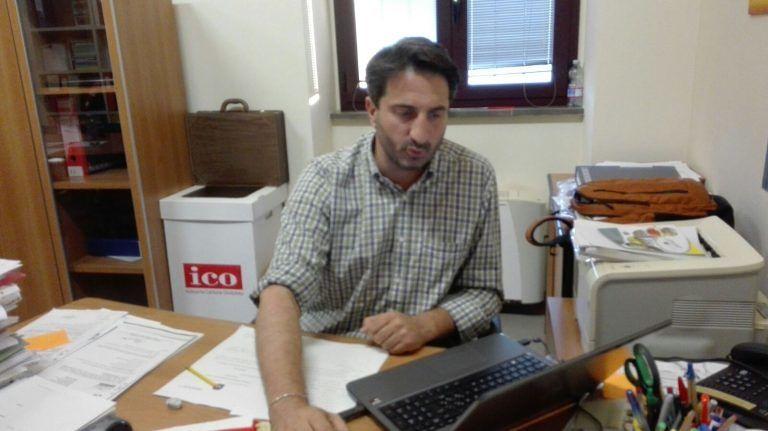 """Giulianova, fallimento Sogesa: """"Crediti occultati"""". Indagato anche Di Matteo"""