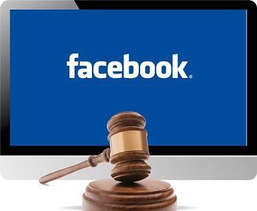 Teramo, lo insulta su Facebook: condannato noto ristoratore