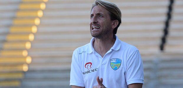 Serie D, per il San Nicolò sarà playoff contro la Vis Pesaro