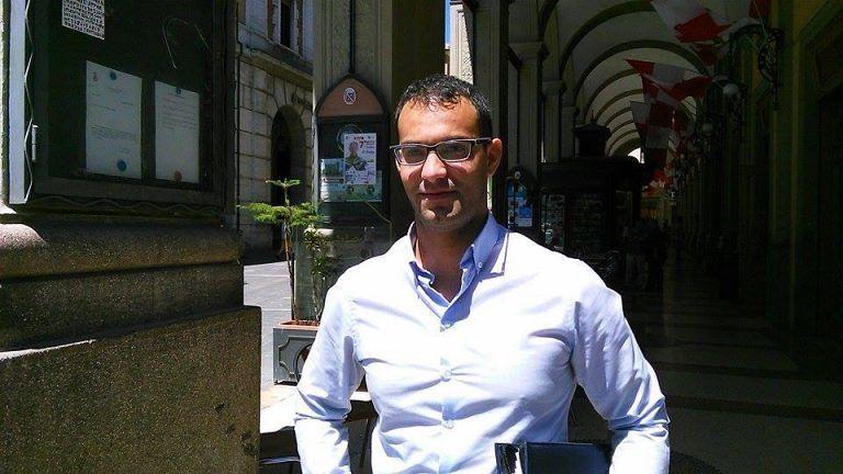 """Teramo, 5 Stelle contro Verna: """"Senza poltrona, ora appoggia Brucchi"""""""