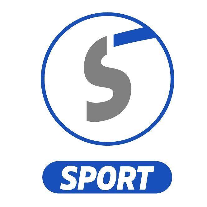 Sunrise Sport: tutti i prodotti sportivi su misura per te| Giulianova