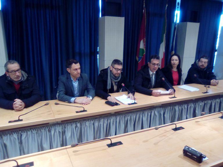 Consorzio Piomba-Fino, Sinistra Italiana chiede la revoca di Italiani
