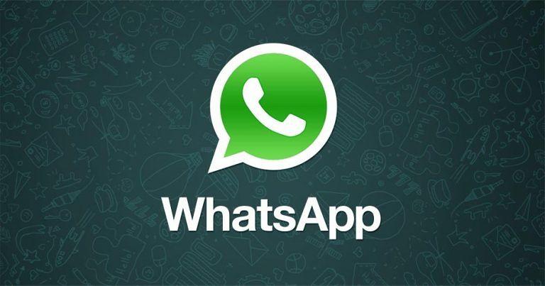 WhatsApp down, servizio bloccato