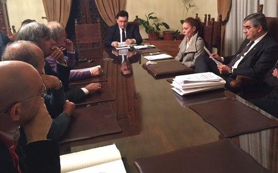 Pescara, il Tar annulla la delocalizzazione: filiera contro le antenne di San Silvestro