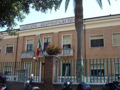 Teramo, carabinieri all'Izs: inchiesta sulle quote latte