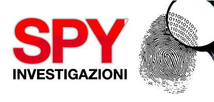 Spy Investigazioni: successo e professionalità al tuo servizio  Teramo