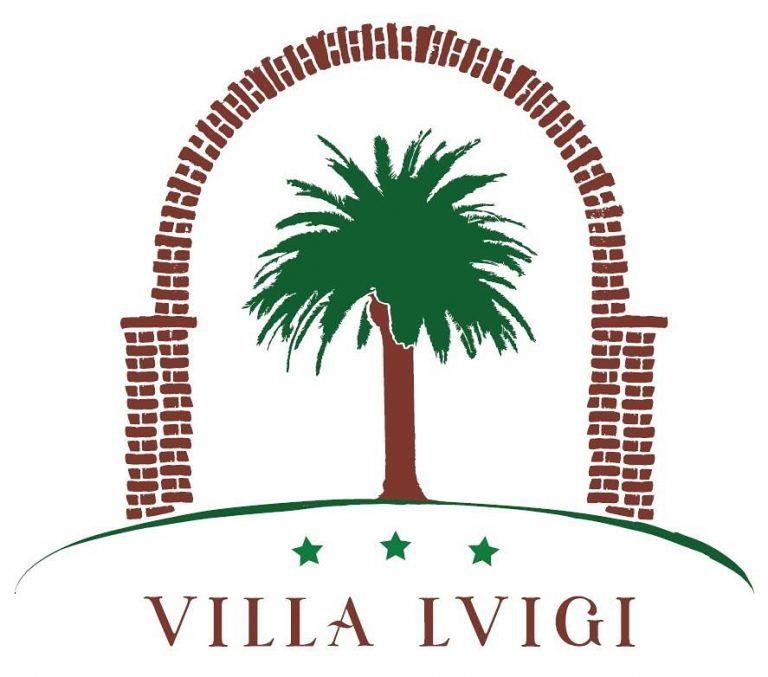 Hotel Villa Luigi: domani open day benessere gratuito  Martinsicuro