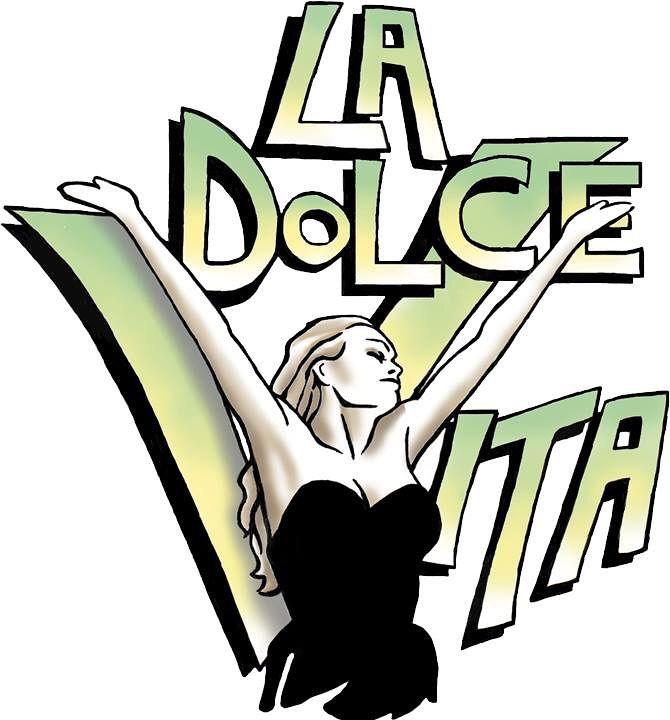 Gelateria Dolce Vita: grande successo di vendita 50 sfumature di snack| Giulianova