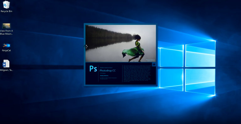 Windows su piattaforma ARM, svolta epocale ?