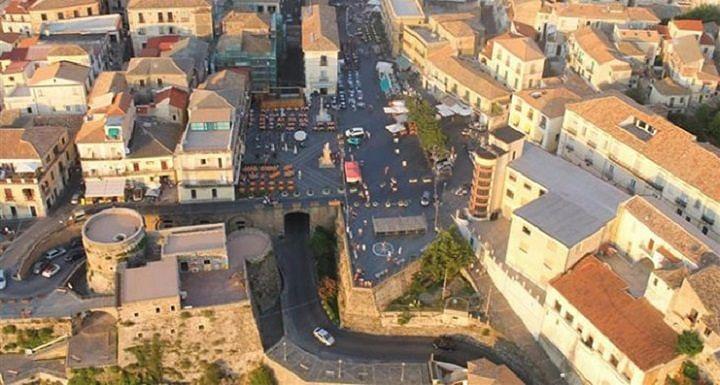 Programma Abruzzo, via libera a progetto valorizzazione immobili pubblici (VIDEO)