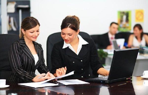 Abruzzo, boom di imprese al femminile