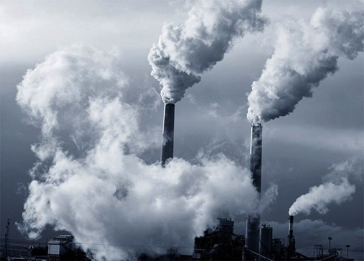 NcS Abruzzo: 'Governo impone inceneritore, gestione fallimentare di D'Alfonso sui rifiuti'