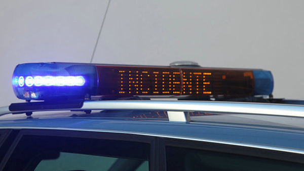 Ripa Teatina, scontro fra due auto: grave una 27enne