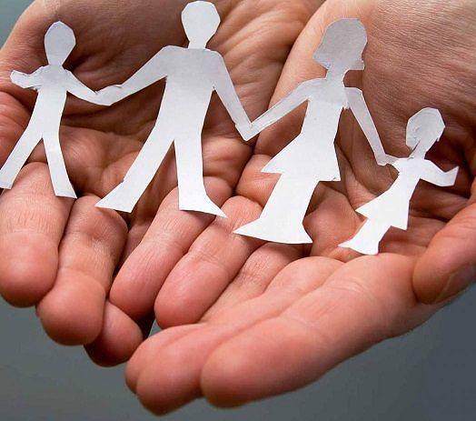 Progetto su inclusione sociale: ecco il bando dell'Associazione Focolare Maria Regina onlus