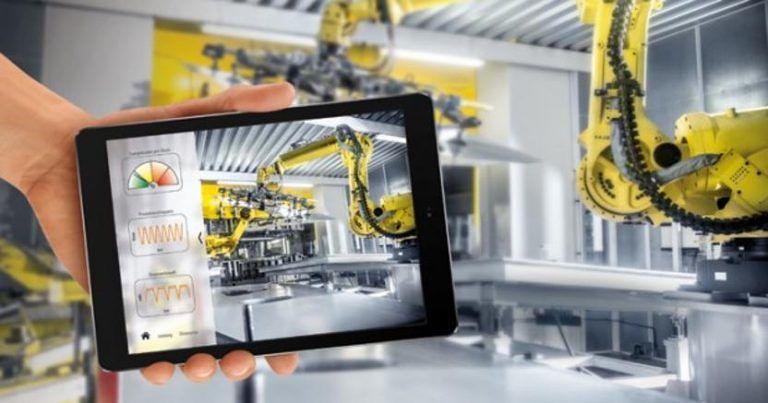 Industria 4.0: a Pescara convegno sugli incentivi agli investimenti