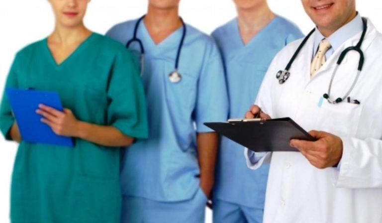 Le proposte di Ipasvi Chieti e sindacati per la Sanità abruzzese
