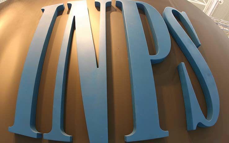 Inps: in arrivo la quattordicesima per 3,4 milioni di pensionati