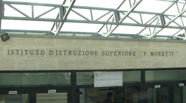 Terremoto, sopralluoghi nelle scuole superiori di Roseto e Giulianova